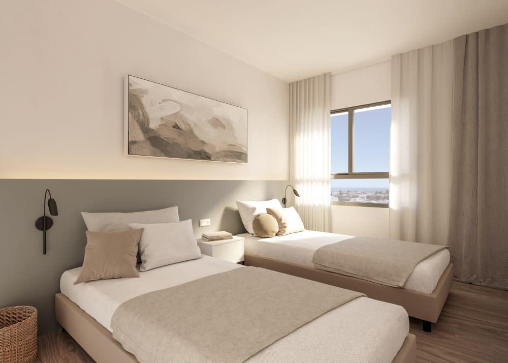 B7_Essential_Javea_bedroom_March-2021
