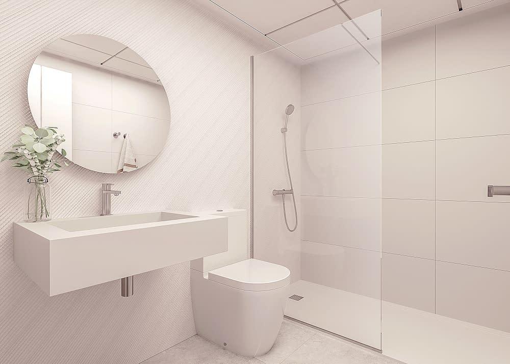 B9_Essential_Javea_bathroom_March-2021