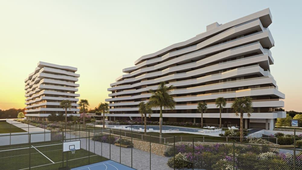 Azara-Urbanisation-5