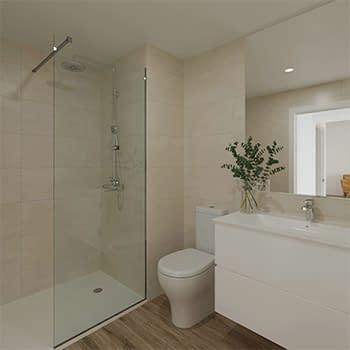 Bathroom1_natura350_350