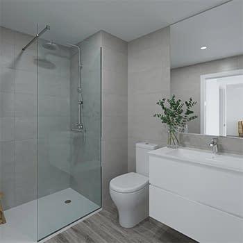 Bathroom1_urban350_350