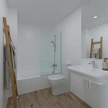 Bathroom2_natura350_350