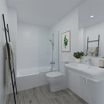 Bathroom2_urban350_350
