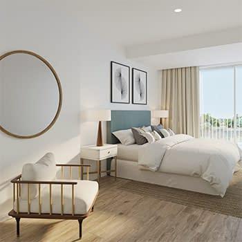 Bedroom_natura350_350