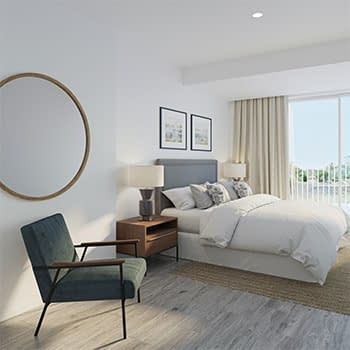 Bedroom_urban350_350