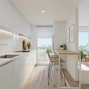 Kitchen_natura350_350