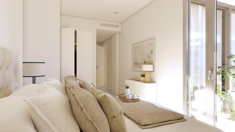 Marina-Real-II-Bedroom-1-2