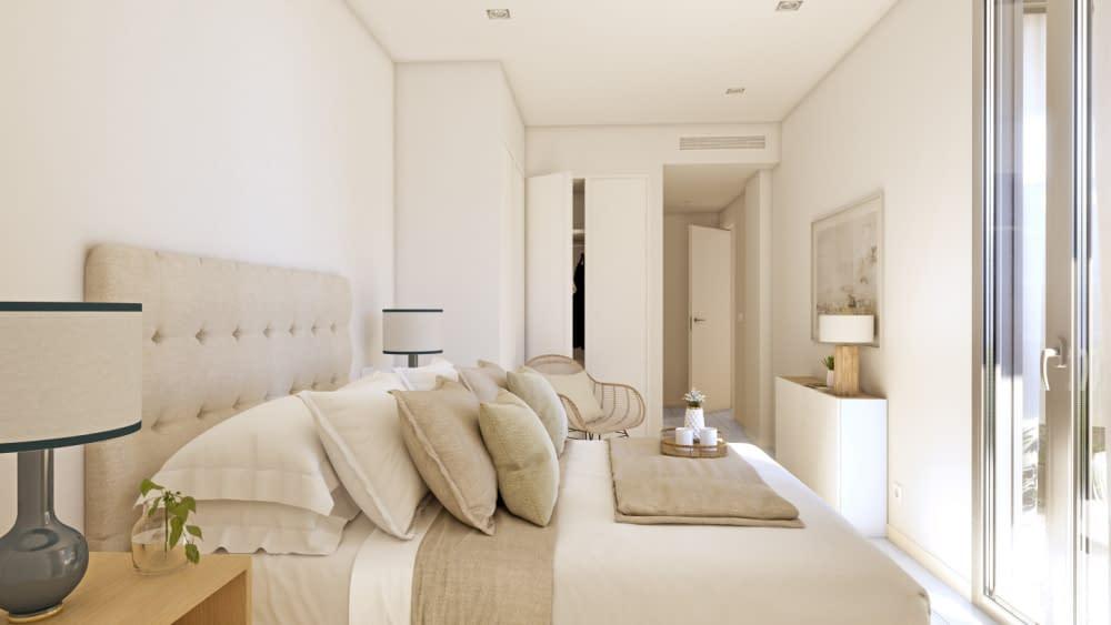 Marina-Real-II-Bedroom-1-3