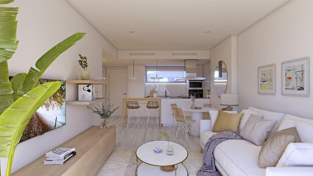 Marina-Real-II-Dining-Room