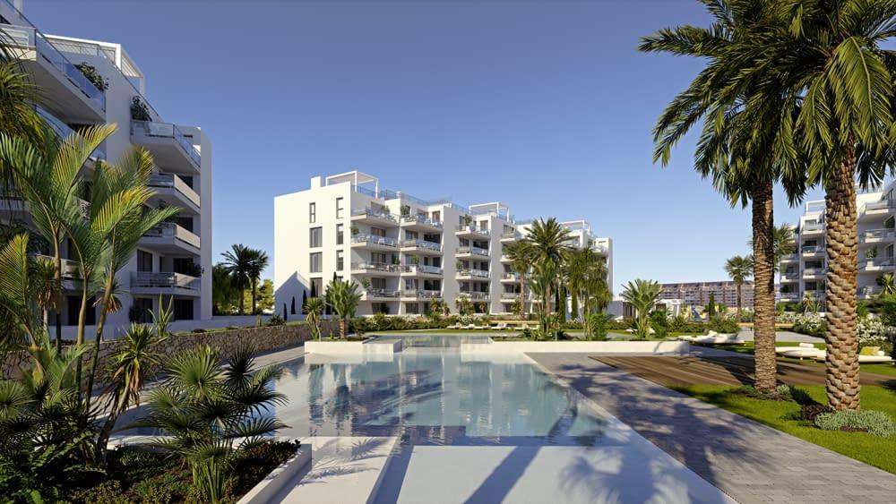 Marina-Real-II-Urbanisation-2