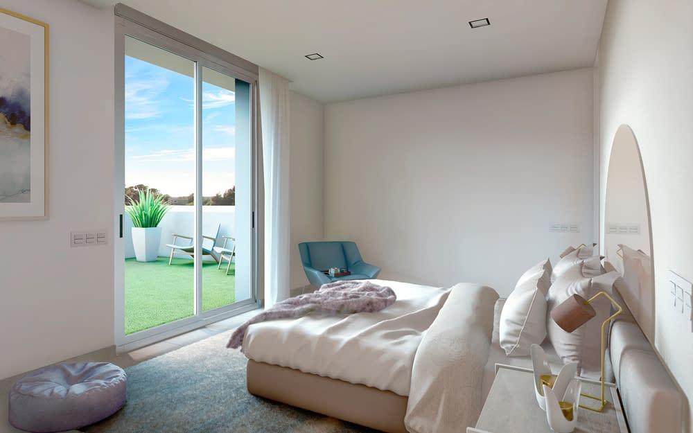 galeria-principal-villas-modernas-sierra-cortina-dormitorio-1-es-jpg