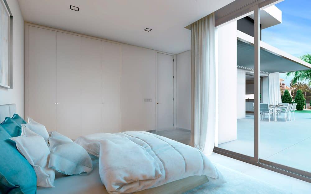 galeria-principal-villas-modernas-sierra-cortina-dormitorio-3-es-jpg