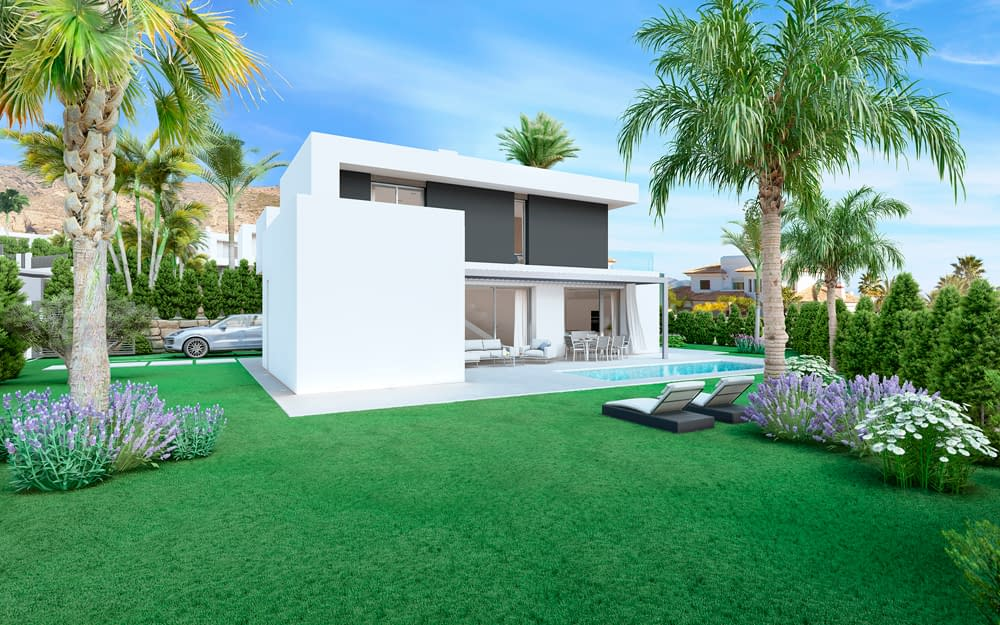 galeria-principal-villas-modernas-sierra-cortina-vista-piscina-es-jpg