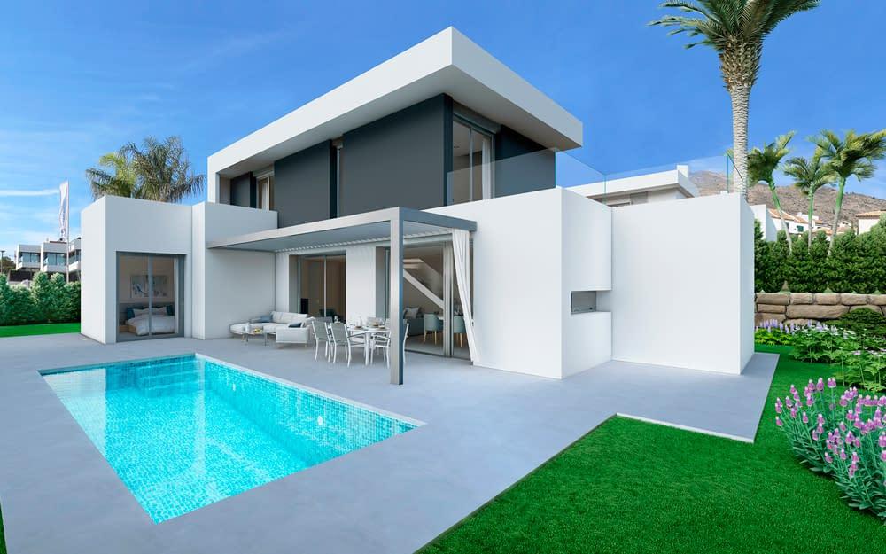 galeria-principal-villas-modernas-sierra-cortina-vista-piscina-foto-2-es-jpg