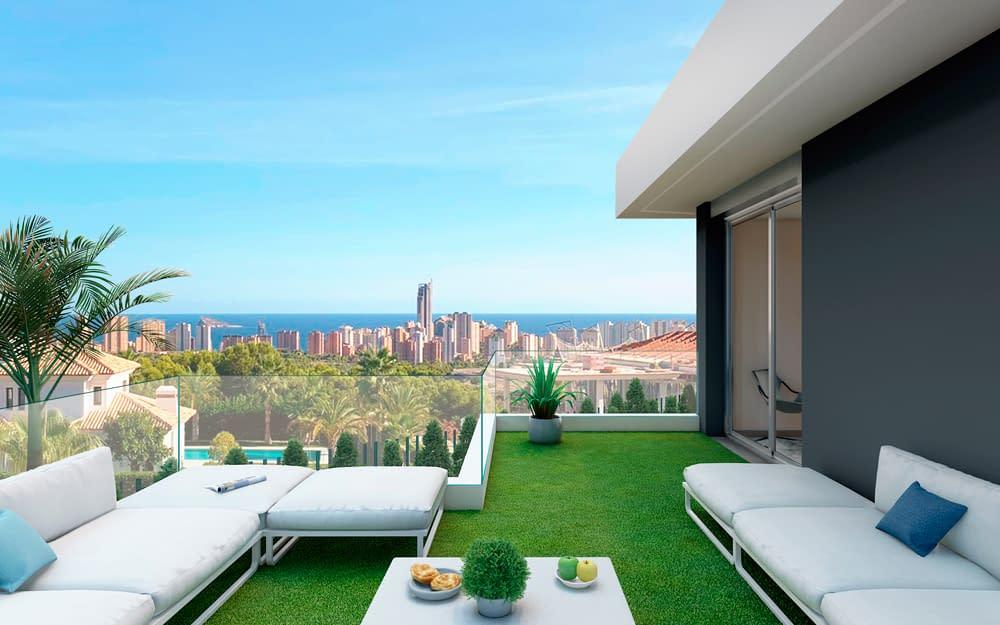 galeria-principal-villas-modernas-sierra-cortina-vista-terraza-abierta-planta-primera-es-jpg